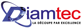 Diamtec Logo